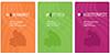 Fioini - Marketing Communicatie Design