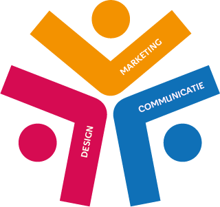 Fiorini Business Consultancy | Oplossingen op het gebied van Marketing Communicatie en Design