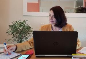 Fiorini - Uw partner in bedrijfsoplossingen